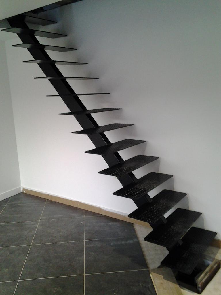 Escaliers Garde Corps Mezzanines Smg Bordeaux Quipements M Talliques Portails Escaliers
